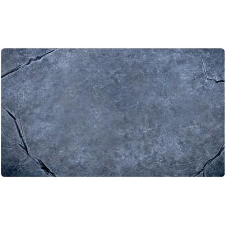 Mistyczny Kamień