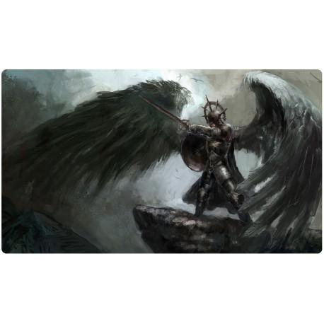 Updały anioł