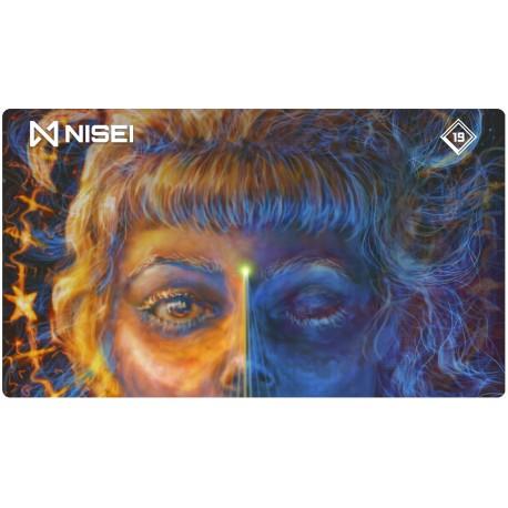 Dream Net - NISEI Q3'19