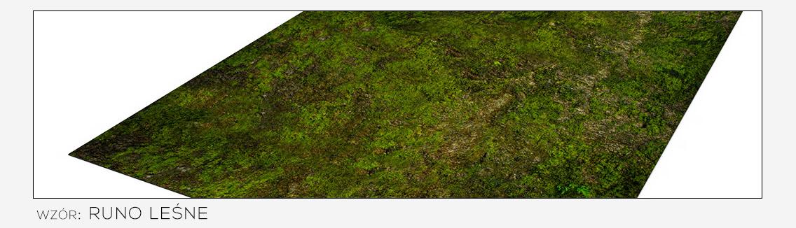 002_pasek_top v2.jpg